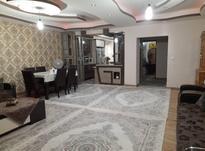 فروش آپارتمان 150 متر در چهار راه گلسار - مکتب نرجس در شیپور-عکس کوچک
