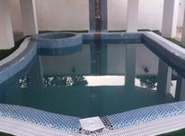فروش ویلا 360متر تریپلکس با مدارک کامل اکازیون در شیپور-عکس کوچک