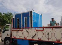 دستگاه خشک کن میوه سبزی صنعتی tds1000 خشک کن چای و انگور در شیپور-عکس کوچک