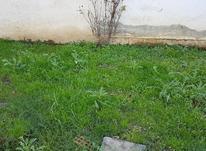 زمین مسکونی 480 متر سندملک بابل میدان اوقاف  در شیپور-عکس کوچک