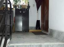 فروش آپارتمان 70 متر در فلسطین در شیپور-عکس کوچک