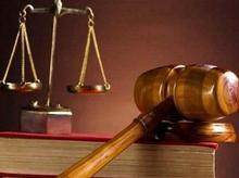 قبول وکالت به شرط نتیجه با حق الوکاله اقساطی و اخرکار در شیپور