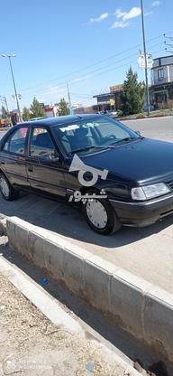 پژو 405 مدل 83  در گروه خرید و فروش وسایل نقلیه در آذربایجان غربی در شیپور-عکس5
