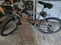 دوچرخه 26 دماوند در شیپور-عکس کوچک