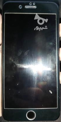 Apple (اپل) 7plus حافظه 256گیگ در گروه خرید و فروش موبایل، تبلت و لوازم در مازندران در شیپور-عکس6