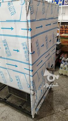 شیرسردکن 300 لیتری  در گروه خرید و فروش صنعتی، اداری و تجاری در آذربایجان غربی در شیپور-عکس1