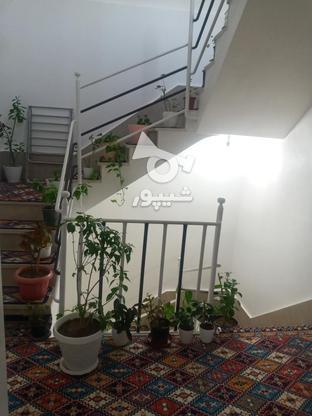 فروش ویلایی 76 متر خیابان جهاد  در گروه خرید و فروش املاک در زنجان در شیپور-عکس2