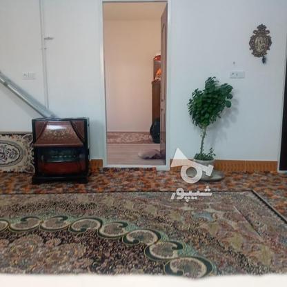 فروش ویلایی 76 متر خیابان جهاد  در گروه خرید و فروش املاک در زنجان در شیپور-عکس3