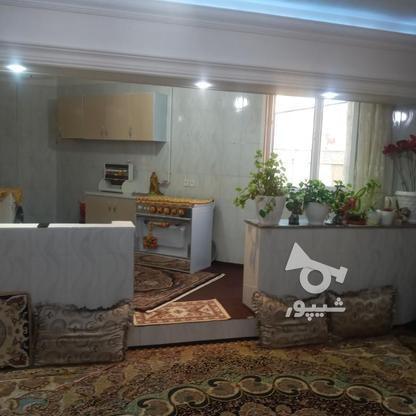 فروش ویلایی 76 متر خیابان جهاد  در گروه خرید و فروش املاک در زنجان در شیپور-عکس1