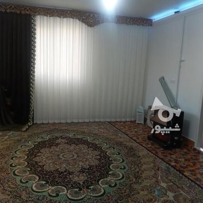 فروش ویلایی 76 متر خیابان جهاد  در گروه خرید و فروش املاک در زنجان در شیپور-عکس5