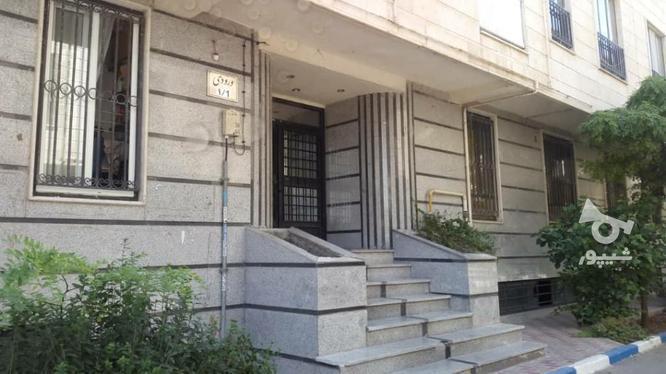 فروش آپارتمان  در گروه خرید و فروش املاک در البرز در شیپور-عکس1