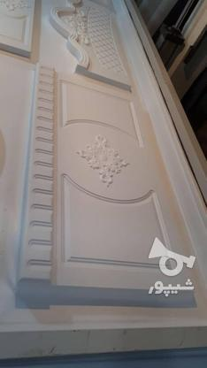 محصولات ما در گروه خرید و فروش خدمات و کسب و کار در تهران در شیپور-عکس5