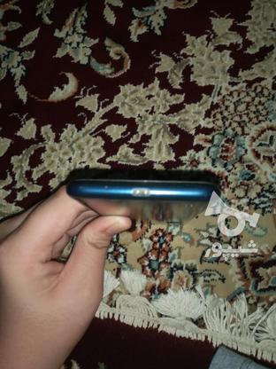 سامسونگ a01 سالم در حد در حد  در گروه خرید و فروش موبایل، تبلت و لوازم در تهران در شیپور-عکس5