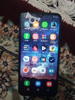 سامسونگ a01 سالم در حد در حد  در گروه خرید و فروش موبایل، تبلت و لوازم در تهران در شیپور-عکس6