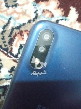 سامسونگ a01 سالم در حد در حد  در گروه خرید و فروش موبایل، تبلت و لوازم در تهران در شیپور-عکس3