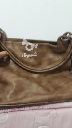 کیف ھای شیک و مجلسی در گروه خرید و فروش لوازم شخصی در تهران در شیپور-عکس1