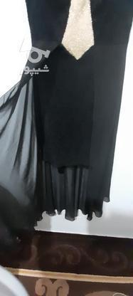 پیراهن مجلسی در گروه خرید و فروش لوازم شخصی در مازندران در شیپور-عکس3
