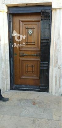 سازنده حفاظ اکاردیونی و ساده درب و پنجره  در گروه خرید و فروش خدمات و کسب و کار در البرز در شیپور-عکس6