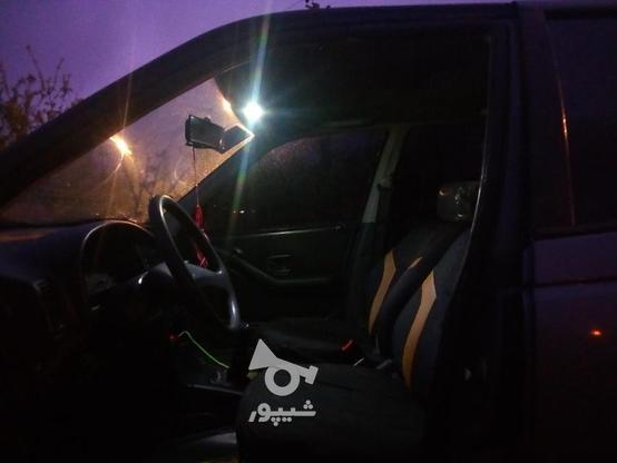 فوق العاده سالم باپرشیامدل پایینم تعویض میکنم  در گروه خرید و فروش وسایل نقلیه در گیلان در شیپور-عکس2