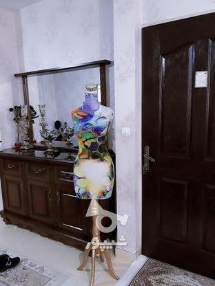 مانکن ویترینی سایز 38 در گروه خرید و فروش صنعتی، اداری و تجاری در البرز در شیپور-عکس1