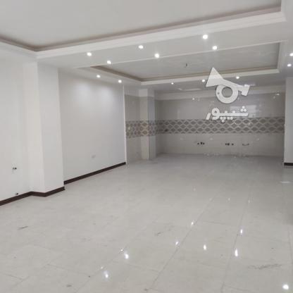 فروش آپارتمان 150 متر در فرهنگسرا در گروه خرید و فروش املاک در تهران در شیپور-عکس2
