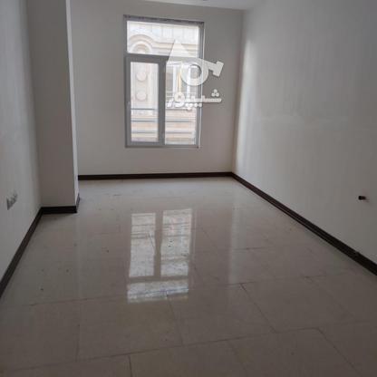 فروش آپارتمان 150 متر در فرهنگسرا در گروه خرید و فروش املاک در تهران در شیپور-عکس4