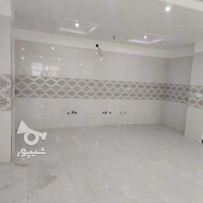 فروش آپارتمان 150 متر در فرهنگسرا در گروه خرید و فروش املاک در تهران در شیپور-عکس6