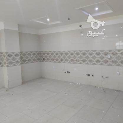 فروش آپارتمان 150 متر در فرهنگسرا در گروه خرید و فروش املاک در تهران در شیپور-عکس5
