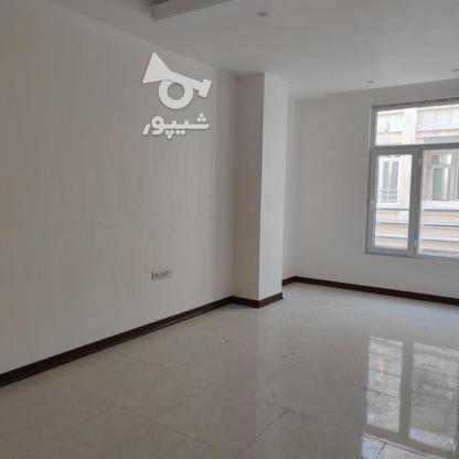 فروش آپارتمان 150 متر در فرهنگسرا در گروه خرید و فروش املاک در تهران در شیپور-عکس3