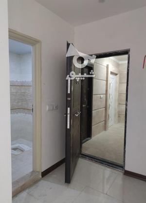 فروش آپارتمان 150 متر در فرهنگسرا در گروه خرید و فروش املاک در تهران در شیپور-عکس1