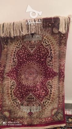 فروش فرش و تابلو فرش  در گروه خرید و فروش لوازم خانگی در همدان در شیپور-عکس2