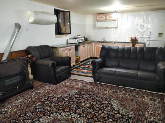 سوییت  در 5کیلومتری رو یان جاده آب پری در گروه خرید و فروش املاک در مازندران در شیپور-عکس1