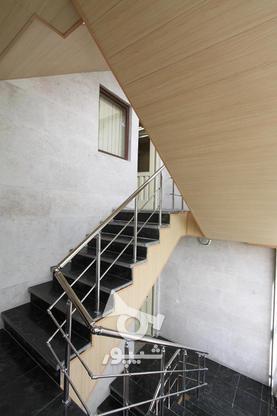 عرضه بدونه واسطه دیوارپوش و سقف کاذب در گروه خرید و فروش خدمات و کسب و کار در اصفهان در شیپور-عکس8