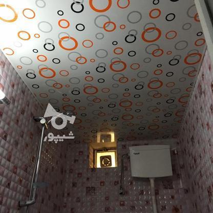 عرضه بدونه واسطه دیوارپوش و سقف کاذب در گروه خرید و فروش خدمات و کسب و کار در اصفهان در شیپور-عکس3