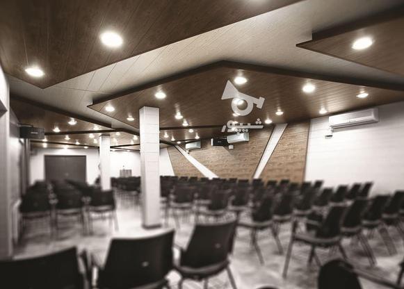 عرضه بدونه واسطه دیوارپوش و سقف کاذب در گروه خرید و فروش خدمات و کسب و کار در اصفهان در شیپور-عکس1