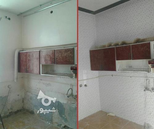عرضه بدونه واسطه دیوارپوش و سقف کاذب در گروه خرید و فروش خدمات و کسب و کار در اصفهان در شیپور-عکس2
