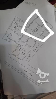 فروش زمین مسکونی در شمال در گروه خرید و فروش املاک در گیلان در شیپور-عکس1