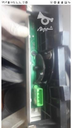 پنل بخاری و کولر در گروه خرید و فروش وسایل نقلیه در تهران در شیپور-عکس5