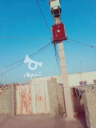 خانه فروشی در عثمان آباد رمین در گروه خرید و فروش املاک در سیستان و بلوچستان در شیپور-عکس2
