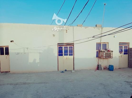 خانه فروشی در عثمان آباد رمین در گروه خرید و فروش املاک در سیستان و بلوچستان در شیپور-عکس1