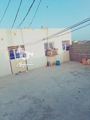 خانه فروشی در عثمان آباد رمین در گروه خرید و فروش املاک در سیستان و بلوچستان در شیپور-عکس3