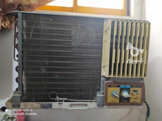 خریدار انواع کولرهای پنجره ای در گروه خرید و فروش خدمات و کسب و کار در گلستان در شیپور-عکس2