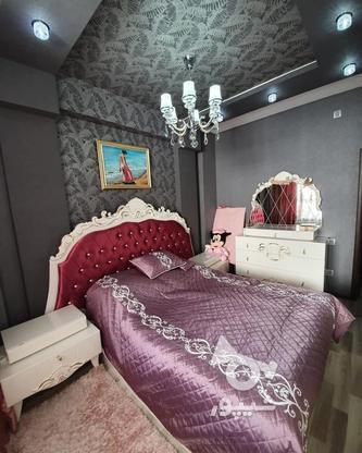 کاغذ دیواری خرید مستقیم از انبار بدون واسطه در گروه خرید و فروش خدمات و کسب و کار در اصفهان در شیپور-عکس1