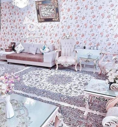 کاغذ دیواری خرید مستقیم از انبار بدون واسطه در گروه خرید و فروش خدمات و کسب و کار در اصفهان در شیپور-عکس2