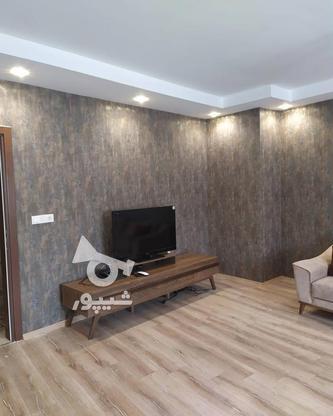 کاغذ دیواری خرید مستقیم از انبار بدون واسطه در گروه خرید و فروش خدمات و کسب و کار در اصفهان در شیپور-عکس4