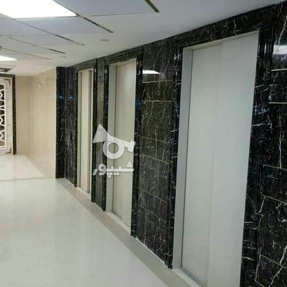 عرضه دیوارکوب پی وی سی و ام دی اف در گروه خرید و فروش خدمات و کسب و کار در اصفهان در شیپور-عکس2