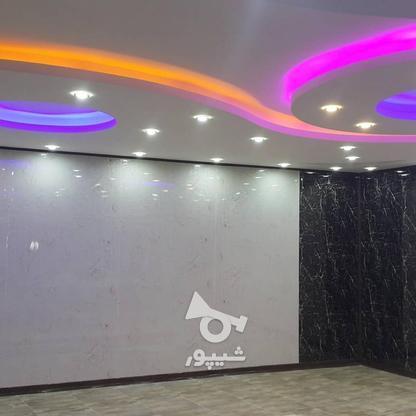 عرضه دیوارکوب پی وی سی و ام دی اف در گروه خرید و فروش خدمات و کسب و کار در اصفهان در شیپور-عکس3