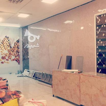 عرضه دیوارکوب پی وی سی و ام دی اف در گروه خرید و فروش خدمات و کسب و کار در اصفهان در شیپور-عکس8