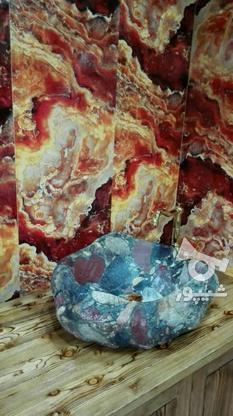 عرضه دیوارکوب پی وی سی و ام دی اف در گروه خرید و فروش خدمات و کسب و کار در اصفهان در شیپور-عکس5