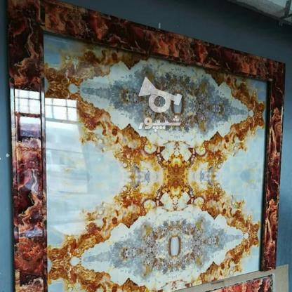عرضه دیوارکوب پی وی سی و ام دی اف در گروه خرید و فروش خدمات و کسب و کار در اصفهان در شیپور-عکس7